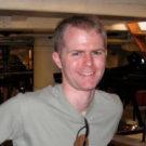 Isaiah Norton, BSProgrammer