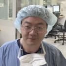 Rui Hui, MDPostdoctoral Research Fellow