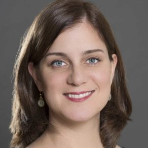 Associate Professor of Radiology Harvard Medical School