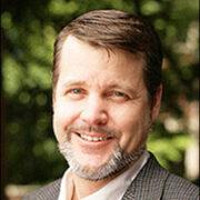 Professor of Biomedical Engineering, Radiology & Neurological Surgery, Vanderbilt School of Engineering |  Biomedical Modeling Laboratory