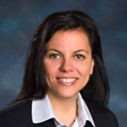 Associate Professor of Neurosurgery and Radiology, Harvard Medical School |  Departments of Neurosurgery & Radiology, Brigham & Women's Hospital  | Surgical Molecular Imaging Laboratory (SMIL)
