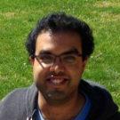 Rahul SastryMedical Student