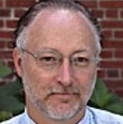 Professor of Radiology, Harvard Medical School |  Department of Radiology Brigham & Women's Hospital |  Surgical Planning Laboratory (SPL)