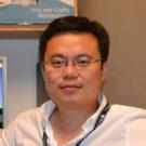 Zeng Chun, MDVisiting Scholar