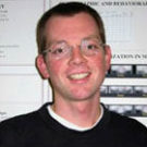 James (Jamie) O'SheaProgrammer