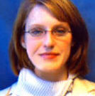 Nicole PetrovichResearcher