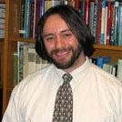 Ralph Suarez, PhD Postdoctoral Research Fellow