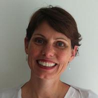 Sarah Frisken