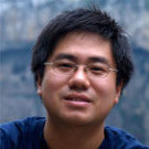 Wentao Wu, MDVisiting Researcher